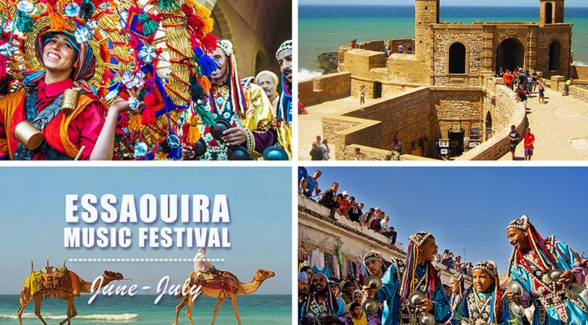 tours festival 2018