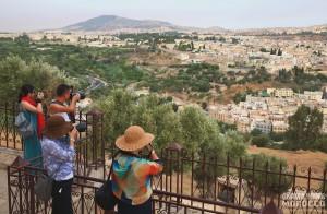 Morocco Gnawa Tours
